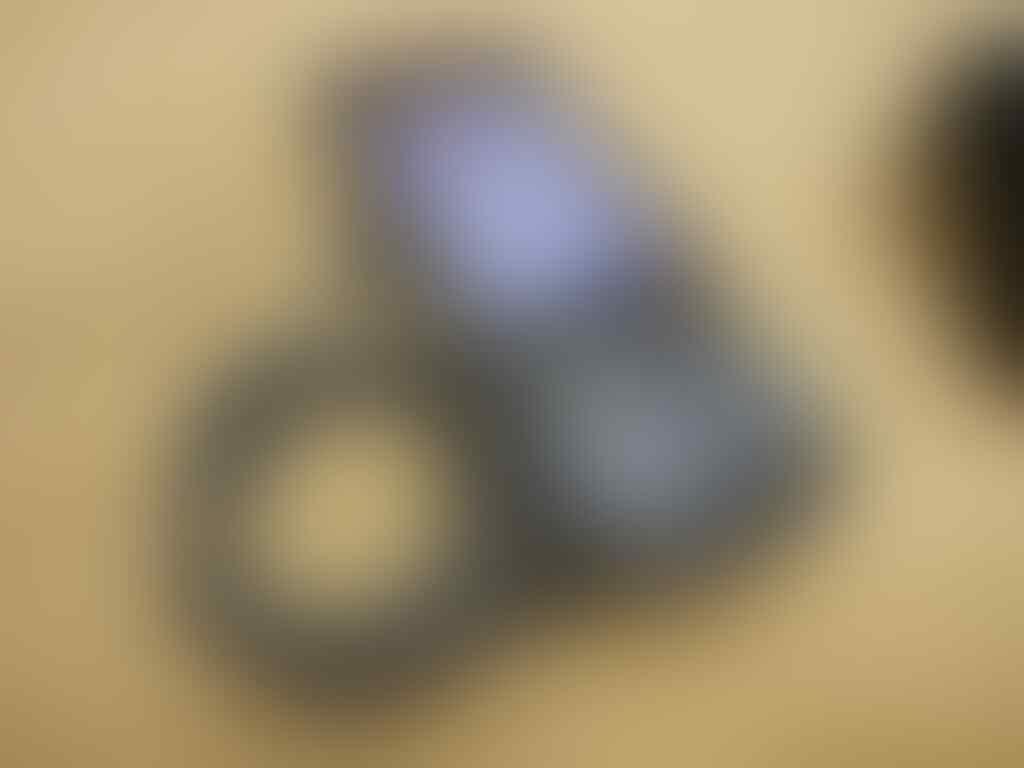 Blackbery torch 9800