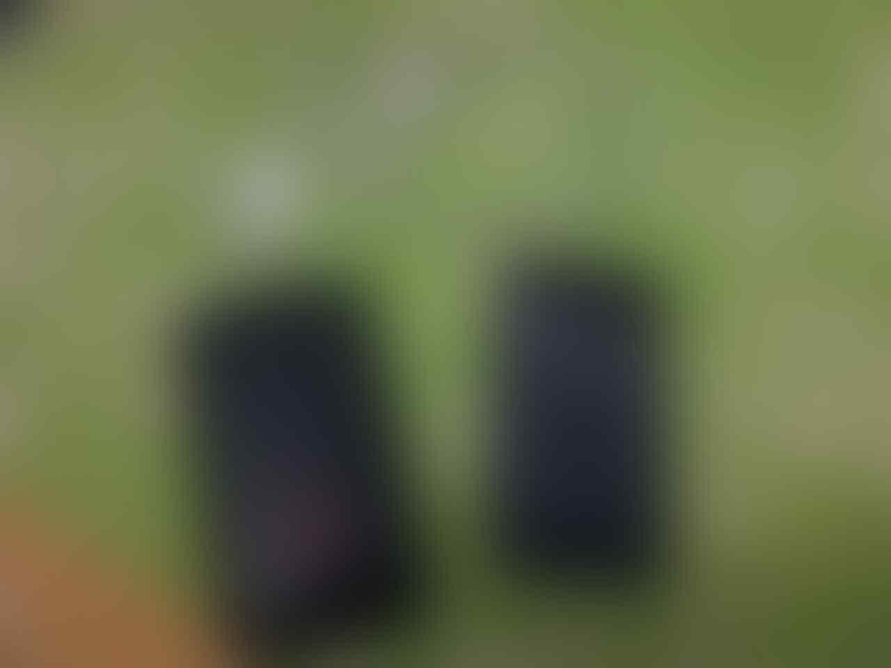 JUAL Ipod Touch (Itouch) 2gen 8gb (SEMARANG)