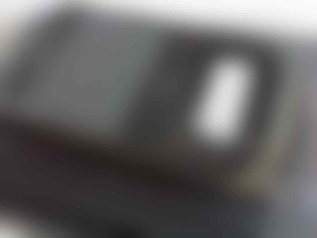 blackberry wynton 9310 cdma new garansi 2th segel gress ori pin mayan