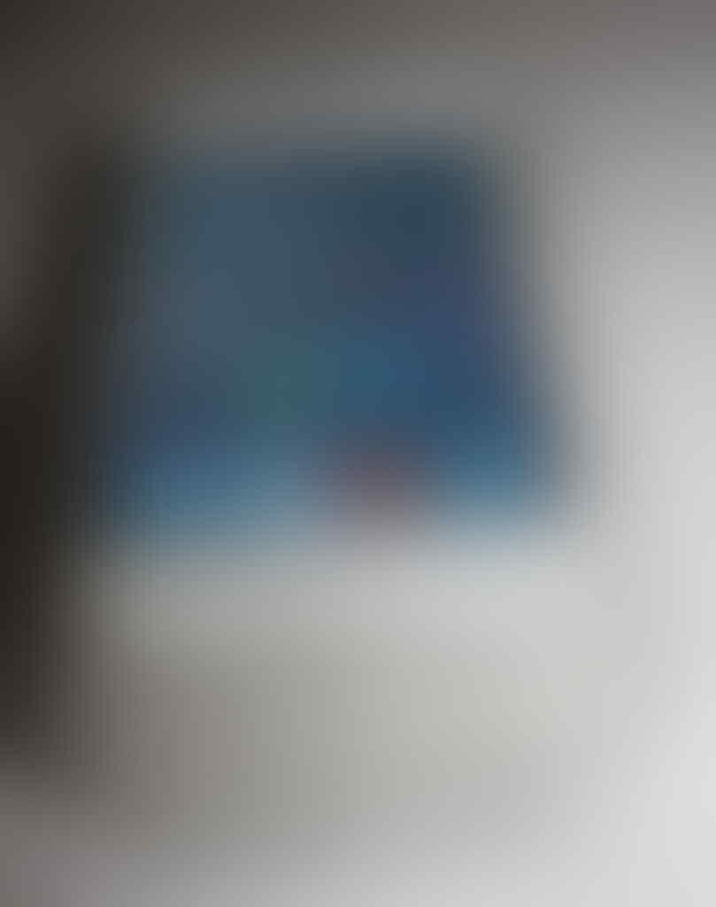 Ipod Touch white 4 Gen 8 GB