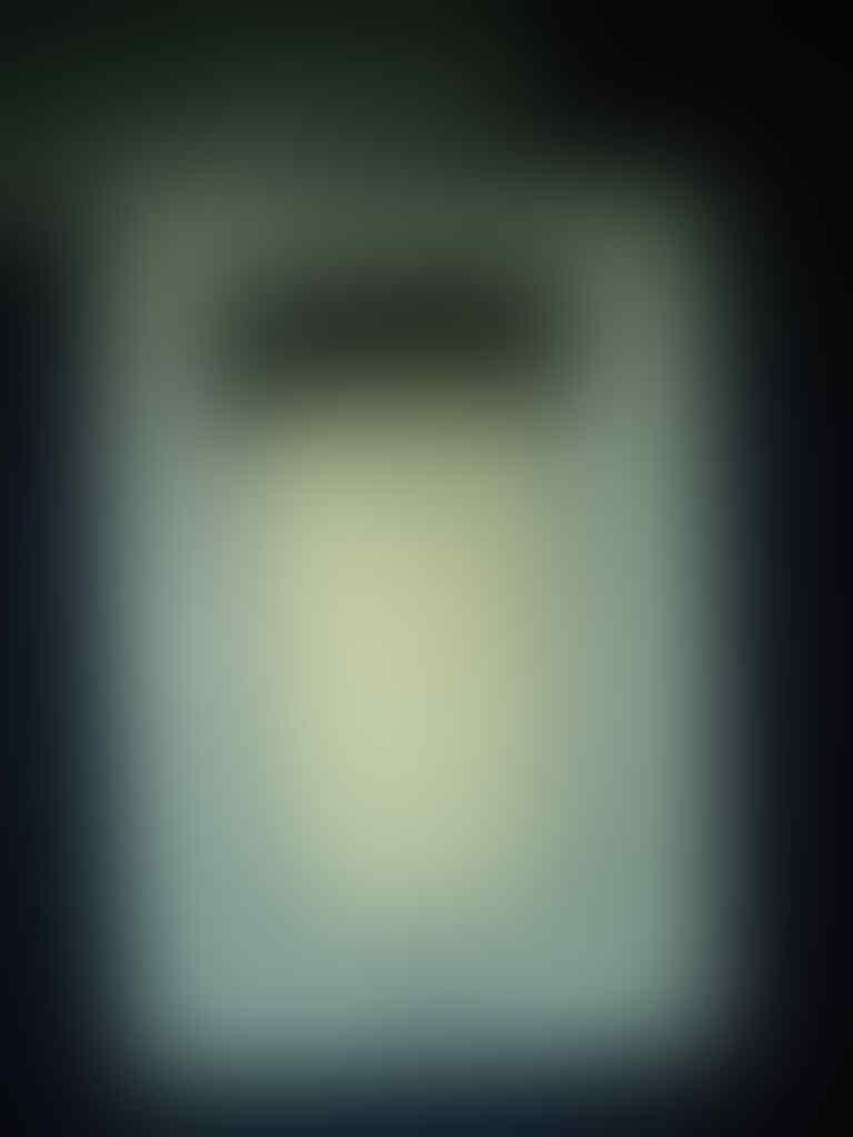 bb onyx 2 9780 white eks.CTN FULLSET MULUS MURAH terima TT eks.cewe jogja