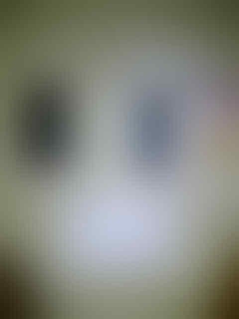 WTS : BB blackbery torch 2 jenning mulus 99% & Andromax U mulus 99% ex.cewe Jogja
