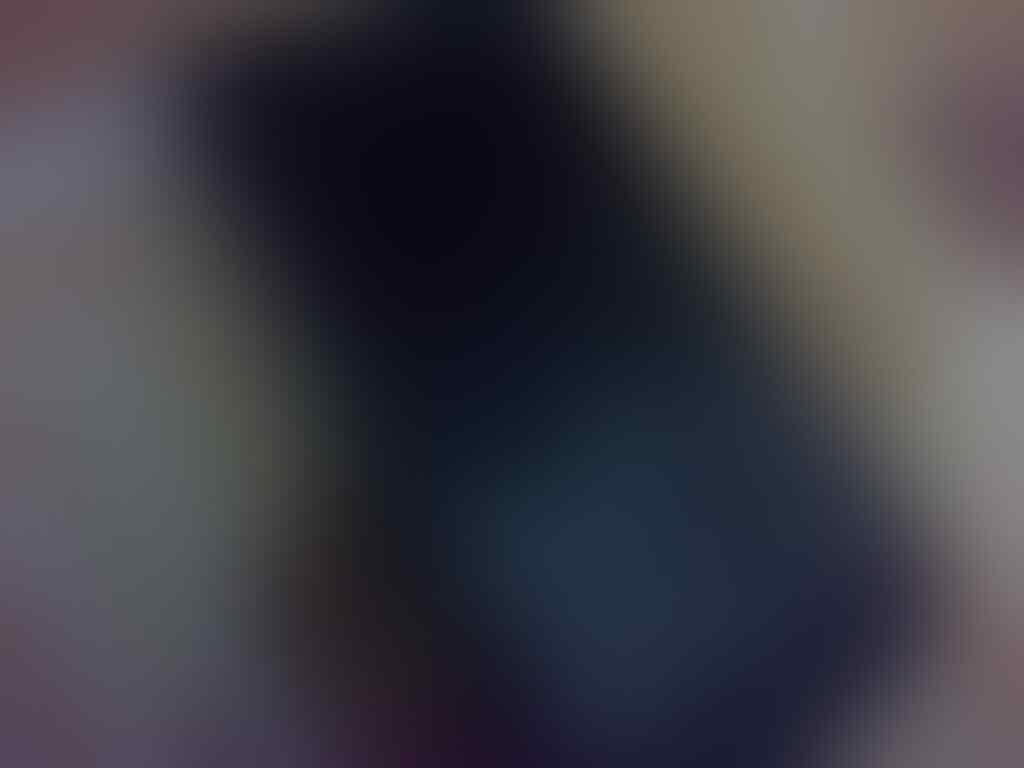 Blackberry Belagio Onyx3 9790 BU GAN murah !!!