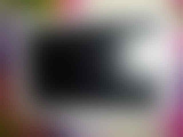 Samsung Galaxy Note 8.0 second but like new!!! garansi SEIN