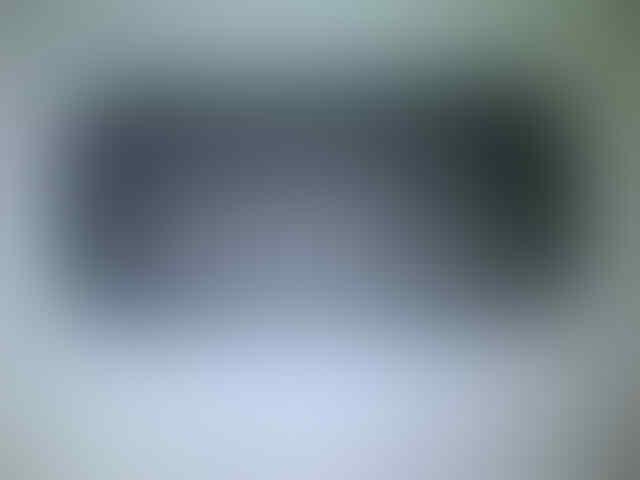 DI JUAL BB TORCH 3/MONZA 9850 MANTAAPPP