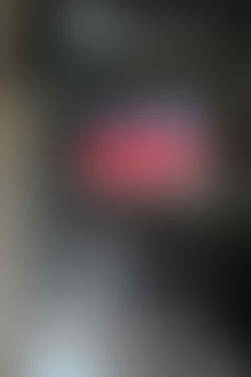 MURAH!!BB AMSTRONG BLACK,JUAL CEPET,1 JUTA-AN EX-BLESS