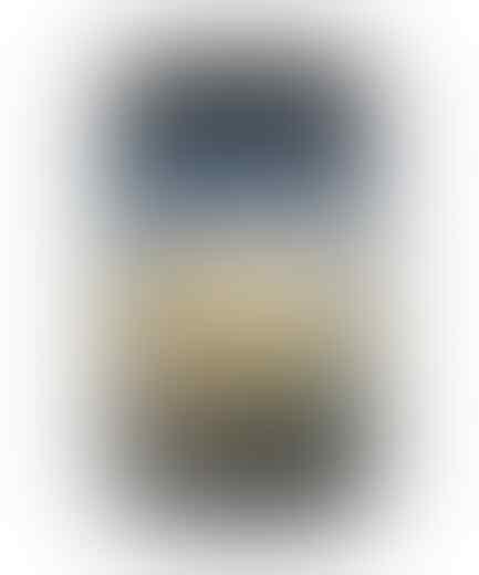 Blackberry CURVE 9380/ORLANDO Hrg 950rb;SMS;0819-9858-5867