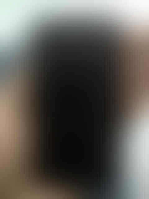 Blackberry 9860 Monza + free ongkir