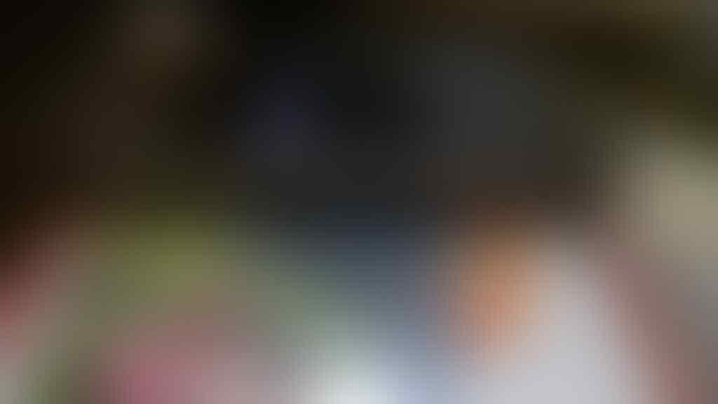 Blackberry Dakota 9900 Garansi Lengkap & Montana 9930 Putih Termurah Surabaya