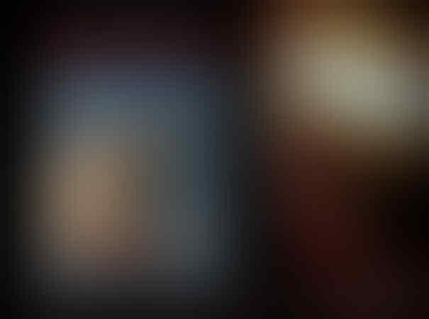 JUAL DVD HD ISI FILM/MOVIE HD 1080p MURAH TEKS INDO