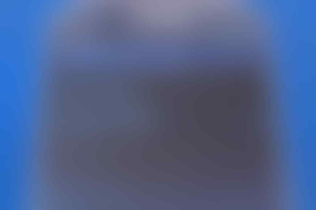 SAMSUNG GALAXY S4 GT-I9500 SEIN MULUS 99% MURAH