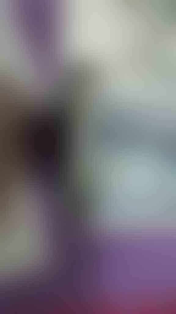 iPhone 4s 64gb HITAM gsm FU mulus banget 4jtan