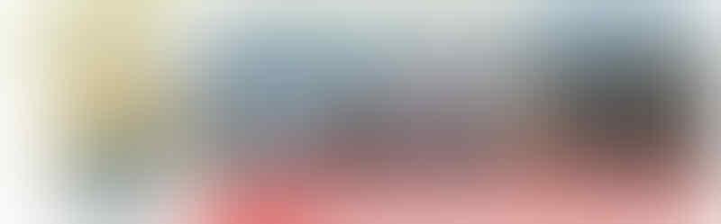 ASOY KARAOKE - NIKMATI KUALITAS FULL HD VIDEO MUSIK TERBARU BERIKUT INI