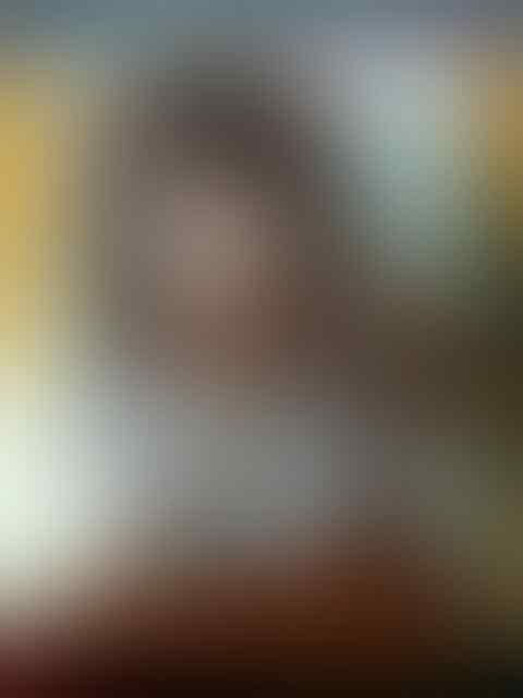 WTS Photo Pack (PP) Nabilah JKT48 yuuhi