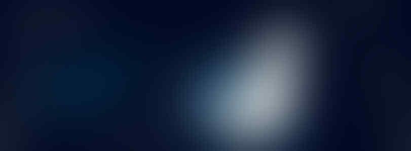 CO-Store---E-Blue & Team Scorpion Gaming Gear Inside!! TERMURAH!!