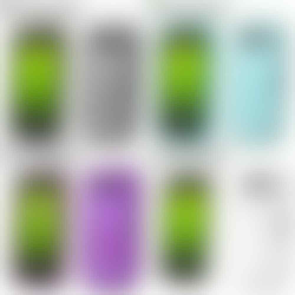 Terjual Blackberry Q10 Q5 Z10 9900 9930 9850 9860 Soft Hard Leather Capdase 9790 Bellagio Case