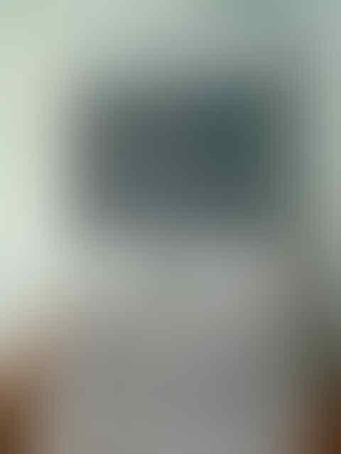 DIJUAL BLACKBERRY 8520 WHITE GSM EX CEWEK