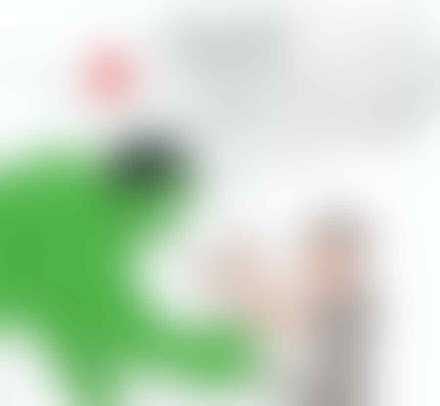 [HOT] JANGAN KIRIM 'SMS/BBM' INI KE MANTAN GAN...