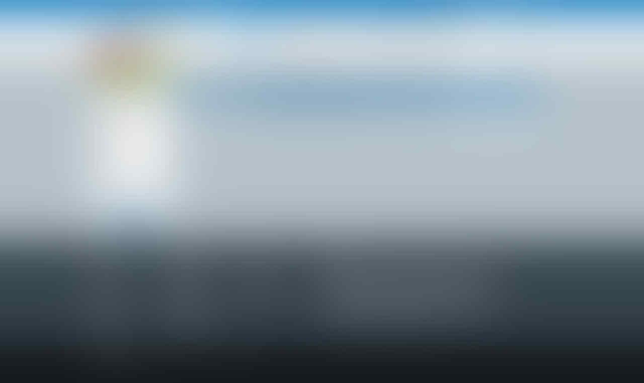 burung bowerbird ( namdur ), desainer sarang terhebat.