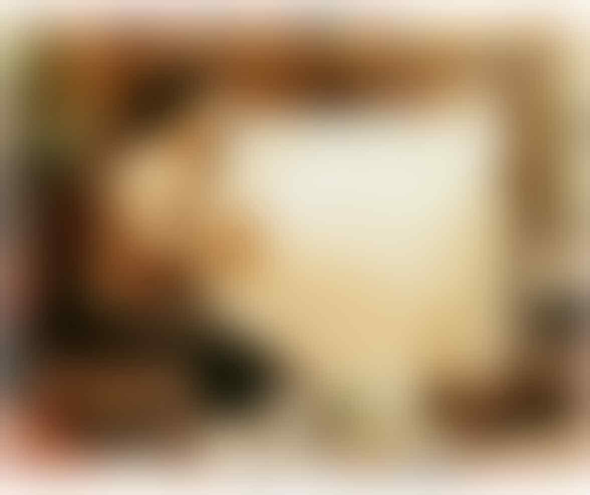 [Info] Fakta Menarik Seputar Batik