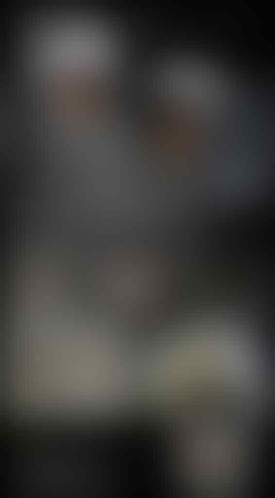 [MVP.comp] Krator Headphone & Speaker