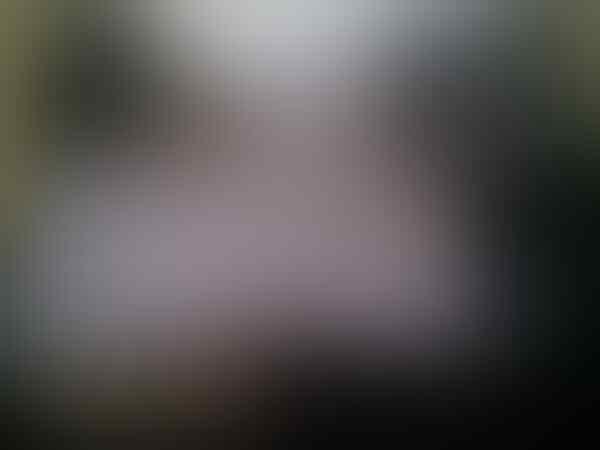 SONY XPERIA SP KONDISI MULUS 97% BLACK HITAM JAKARTA