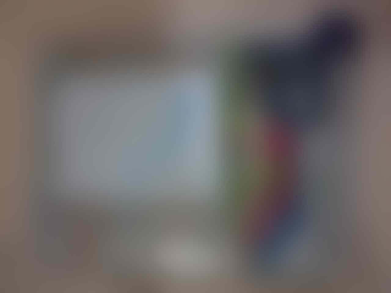 Galaxy Ace 2 White OS 4.1.2 JellyBean Lengkap, Grs pjg, Mulus, Dan Murah gan.. Mau???