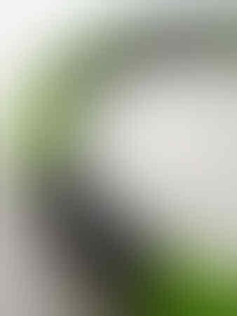 TERMURAH ► ► ► SARUNG/COVER STIR ONEWAY TRENDY COLOURFULL ◄ ◄ ◄
