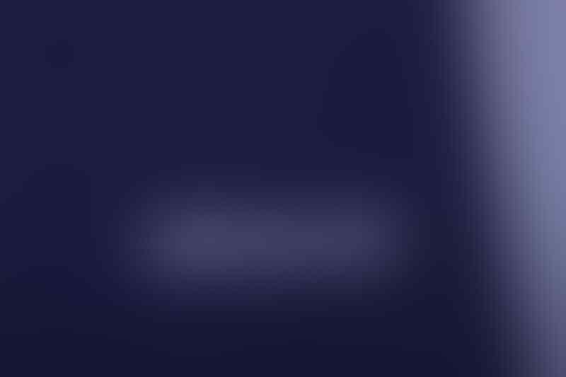 ♔♔♔READY STOCK♔♔♔Jersey Grade Ori Club,Ladies,Kids,Nation 2014!! Murah!!
