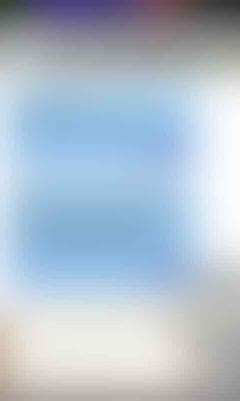 BNIB : SONY POWERBANK CP-F1LS 3500mAh || Powerbank Termurah