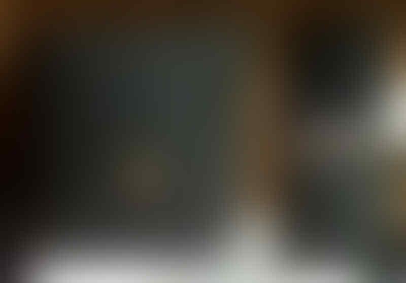 [[ Ready Stock ]] ..⌒●» Tas Polo Import Keren & Murah «●⌒..