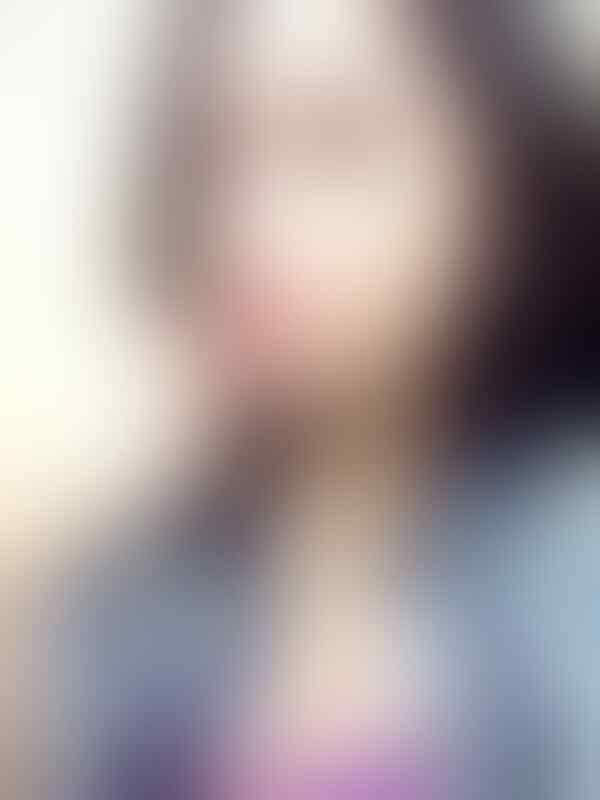 [OFFICIAL THREAD] Komunitas Indonesian Girls Only Regional Banten