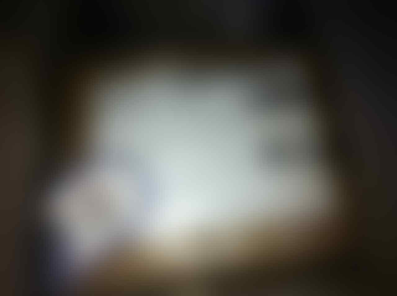 JASA ROOT ANDROID DAN GAME ANDROID SAMSUNG GALAXY XPERIA HTC LENOVO MOTOROLA LG SMART