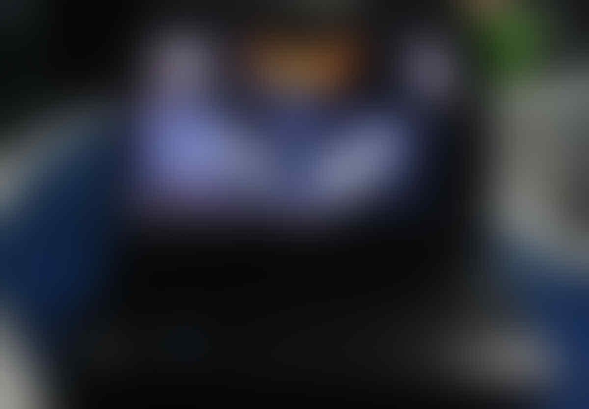 Laptop Gaming Sager Clevo Harga Bersahabat