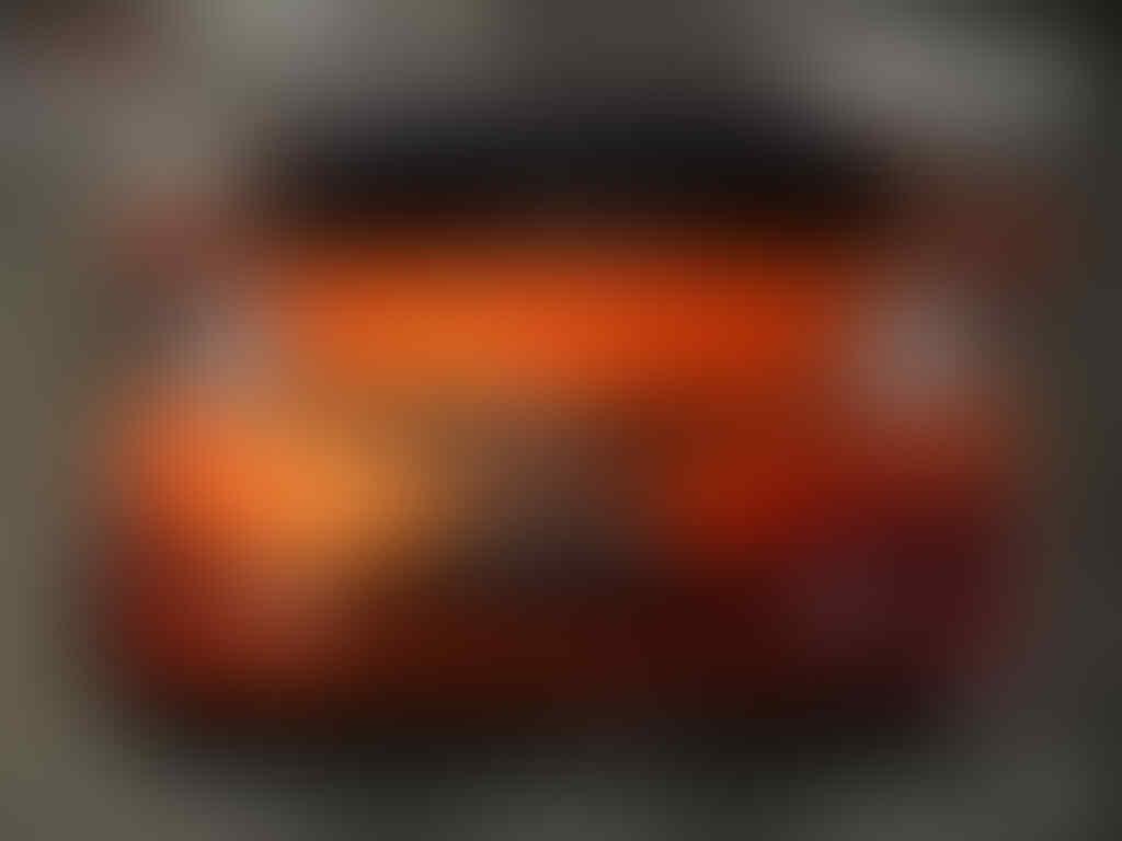 Mobil HONDA Bandung : JAZZ , BRIO , FREED , CRZ , ODYSSEY , ACCORD , DLL