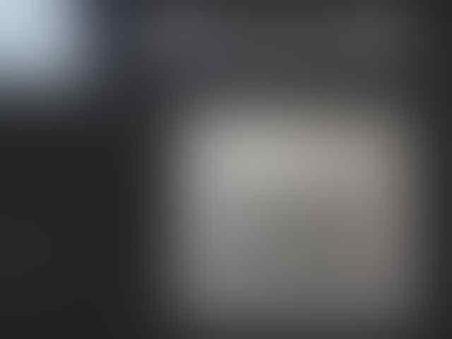 PS3 Slim 160GB Limited Edition GT || Seri Cech 2512A || Cfw 4.46 || Fullset & Mulus