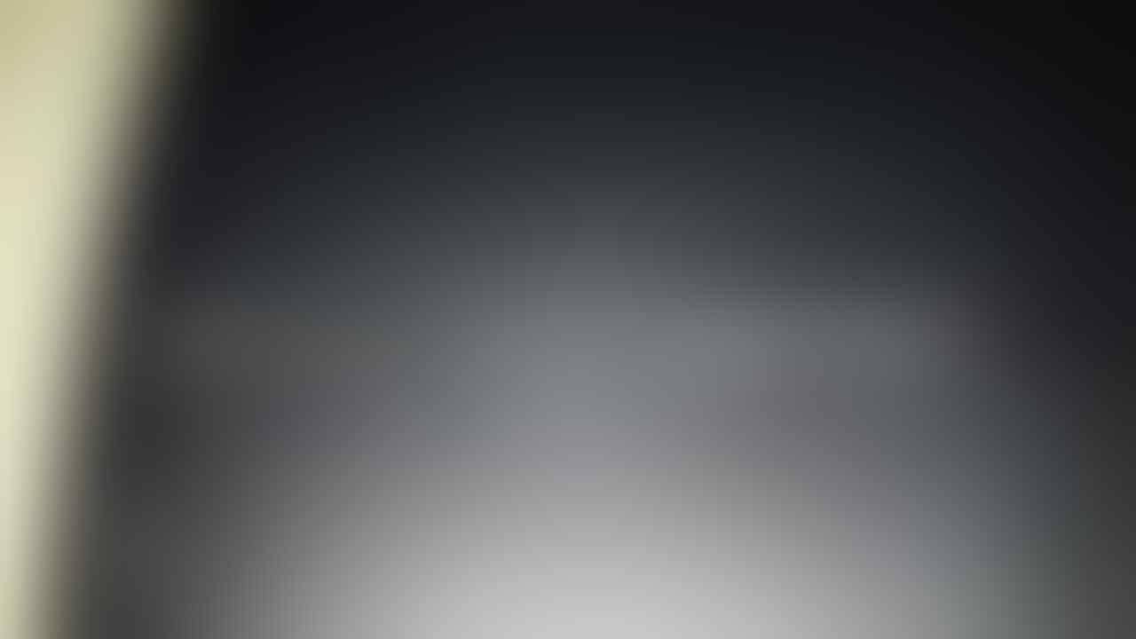 WTS - PS3 SLIM 320GB CFW 4.46 BISA GAME BAJAKAN, FULL SET, MURAH, BARANG BAGUS