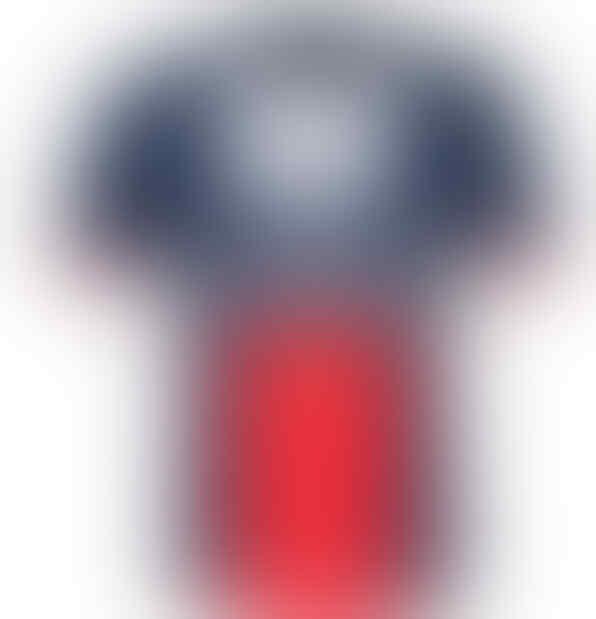 jersey terbaik 2013/2014