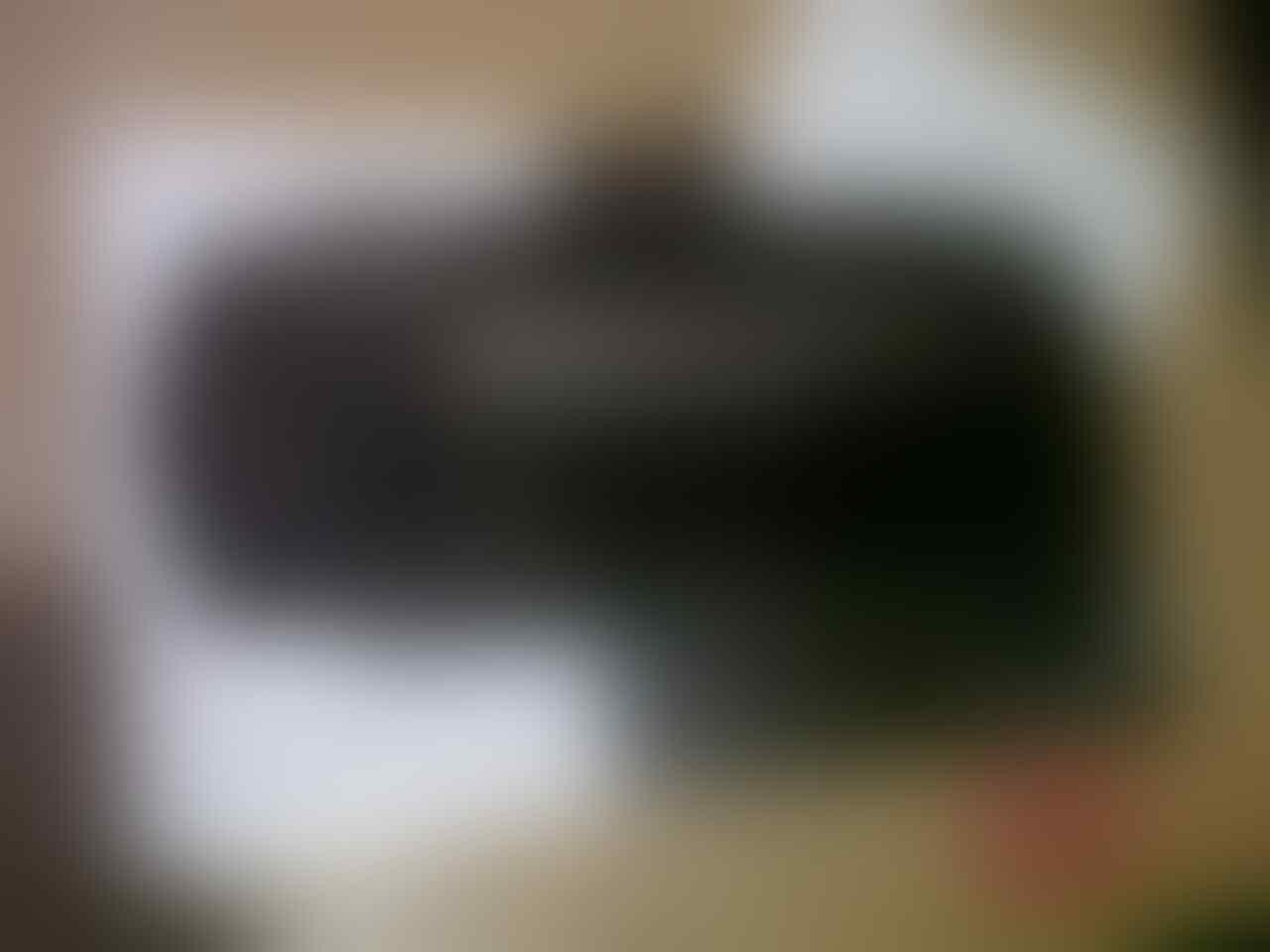 PSP SLiM 3006 Fullset + Like new. 1jt. METRO BANDUNG.