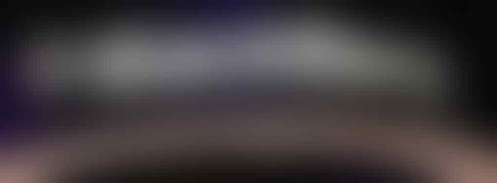 DIJUAL BLACKBERRY Z10 HARGA SPESIAL BM CUMA Rp 1.700.000