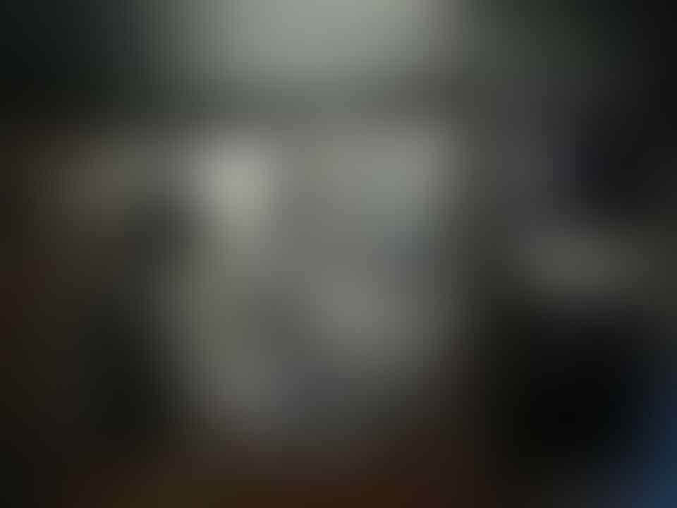 Jual Barang BM BlackBerry Q10& z10& 9000 & 8900 & 9700 & 9550 & 9800