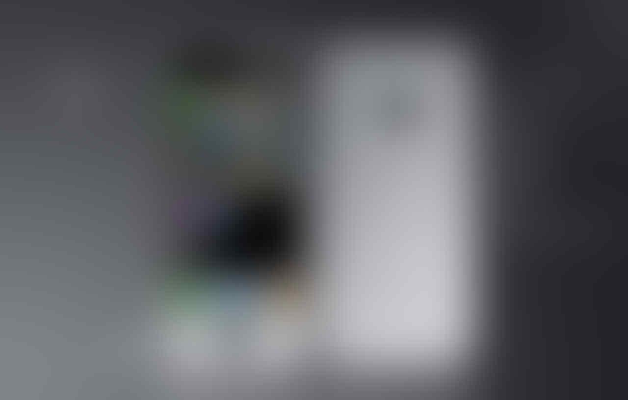 DISTRIBUTOR Hp Replika SAMSUNG,IPHONE 5,dll Termurah terpercaya. Recsell