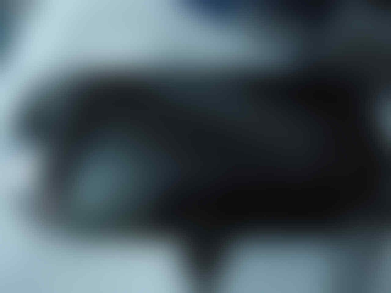 WTS PS Vita 8gb + 1 gme,jamin murah