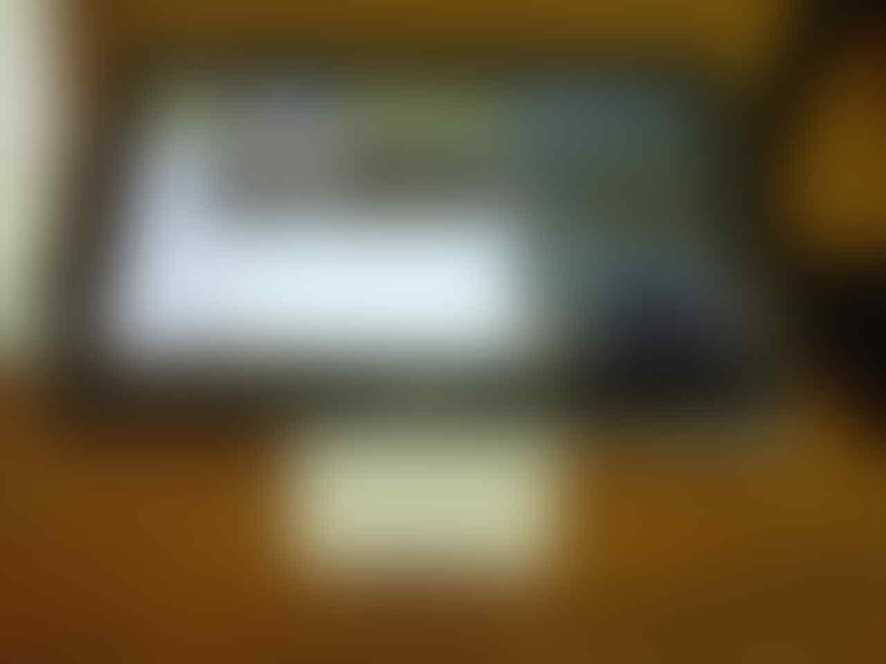 (REPOST) samsung galaxy tab 2 P5100 16GB MULUS jakarta pusat (KHUSUS HARI INI SAJA)