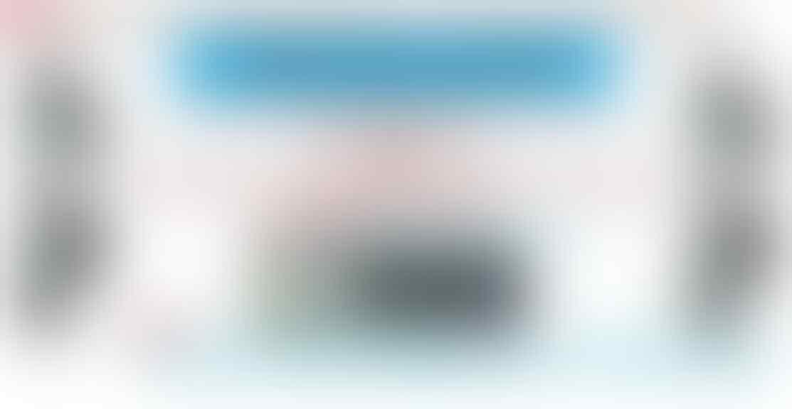 Samsung Galaxy Tab 2 7'' P3100 Mulus