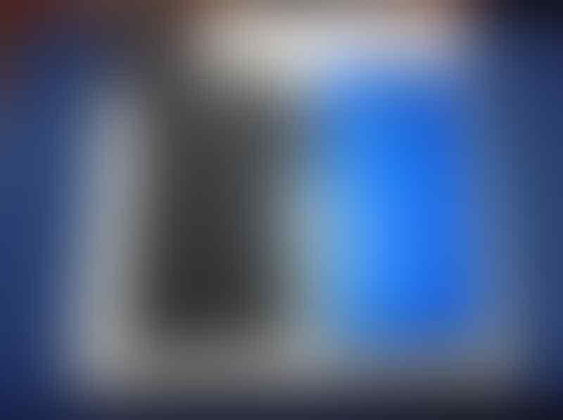 New Sony Xperia J ST26i BM Baru & Bersegel Fullset Info Hub : 0852-2626-2633