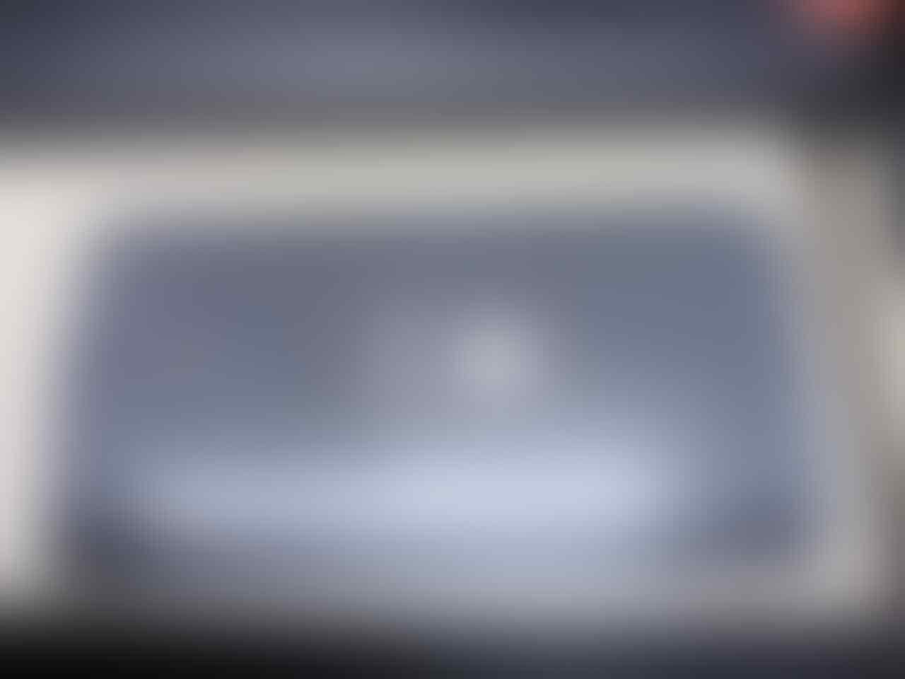 wts : ipod 4 32 gb murah