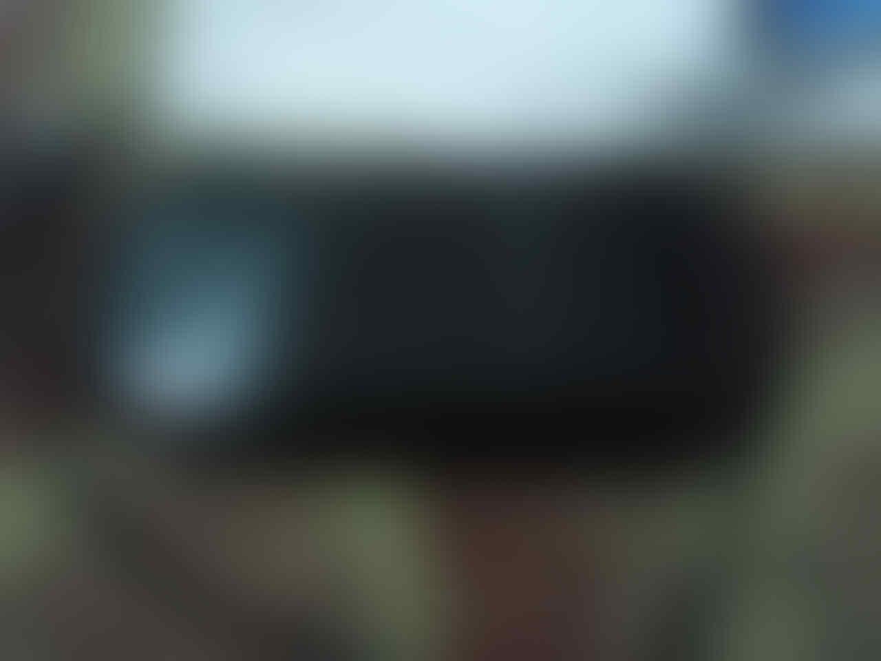 PS Vita 3g/wifi 16 gb mantap