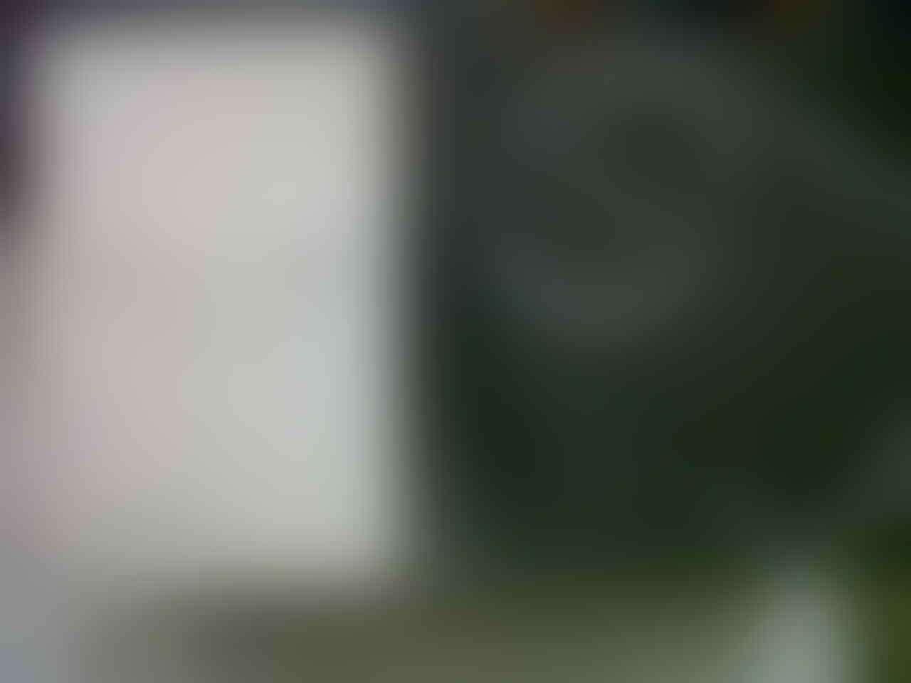 Jual PSP 3006 Piano Black Lengkap 8GB