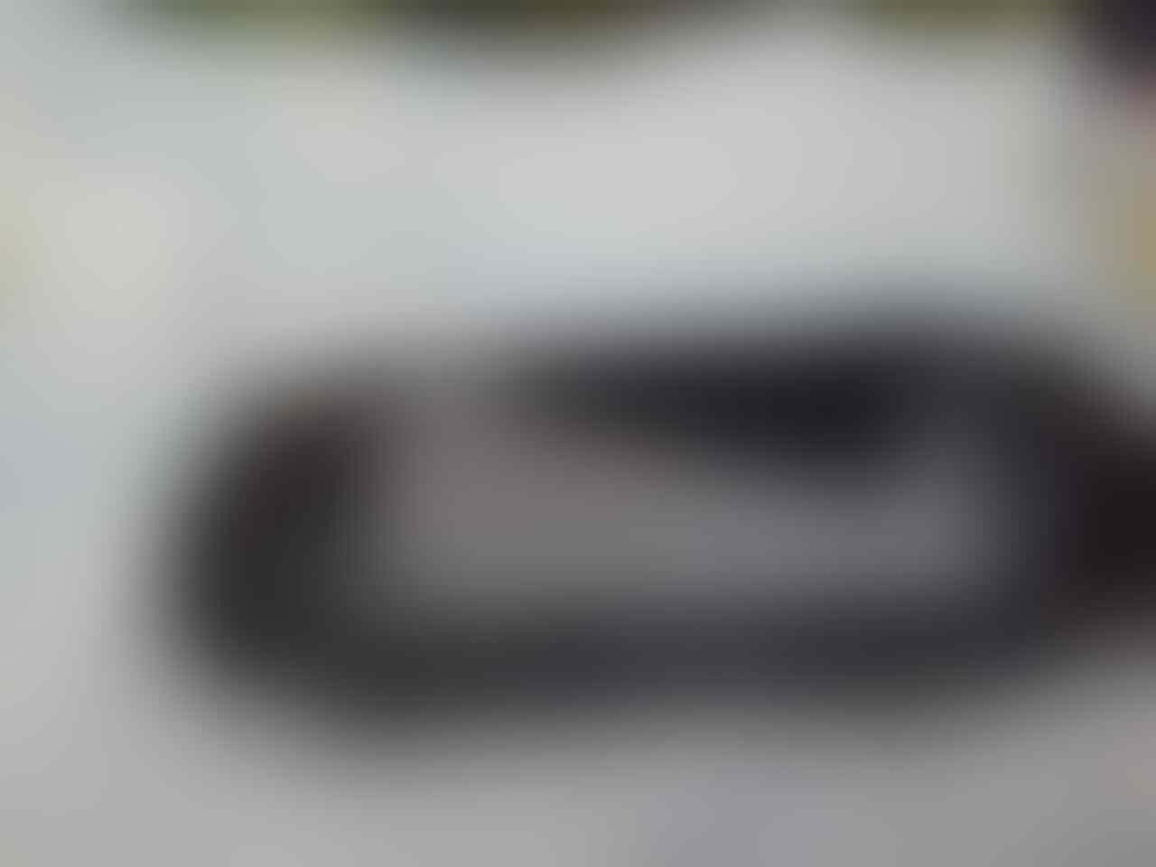 PSP 3006 Black